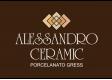 ALESSANDRO CERAMIC